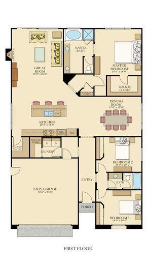 37+ Popular Ideas The Barndominium Floor Plans  Cost to Build It