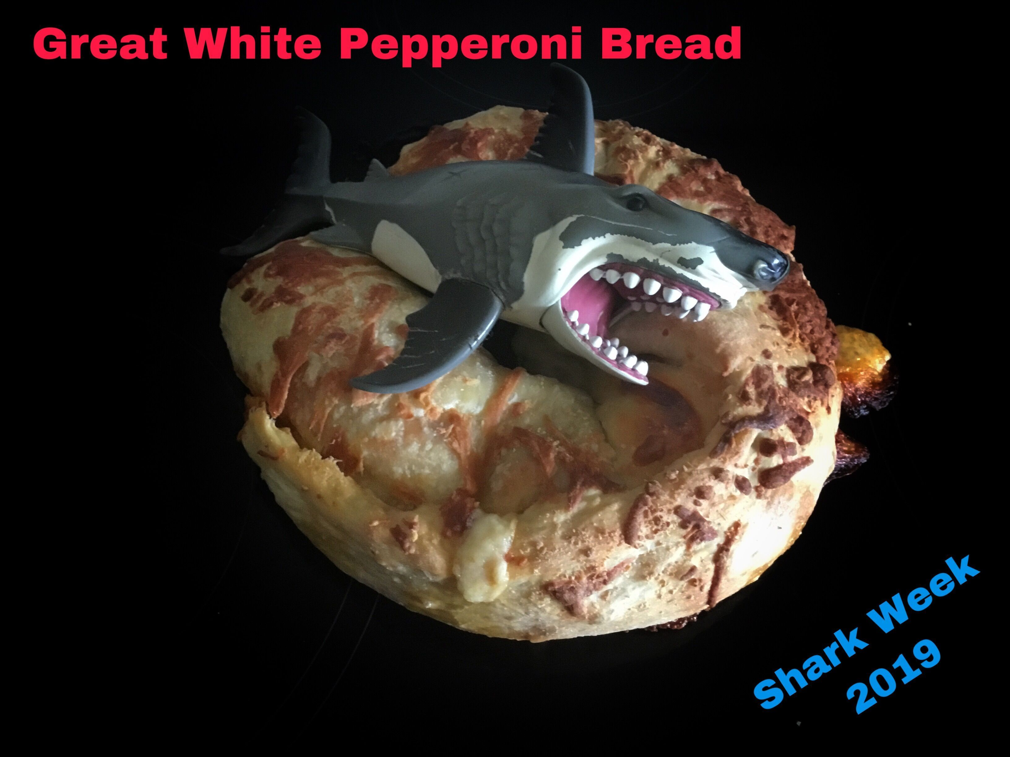 Shark Week Food #sharkweekfood Pepperoni bread, shark week, shark week food, shark week ideas, #Sharkweek , #sharkweekfood , #sharkfoodideas , #shark. #sharkweekfood Shark Week Food #sharkweekfood Pepperoni bread, shark week, shark week food, shark week ideas, #Sharkweek , #sharkweekfood , #sharkfoodideas , #shark. #sharkweekfood
