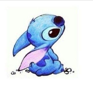 Pin By Katniss Everdeen On Cute Cute Disney Drawings Cute