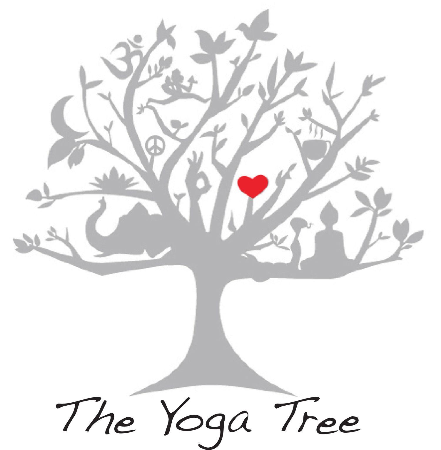 pingl par sandrine burkhardt sur yoga tatouage arbre de vie symbole tatouage et tatouage. Black Bedroom Furniture Sets. Home Design Ideas