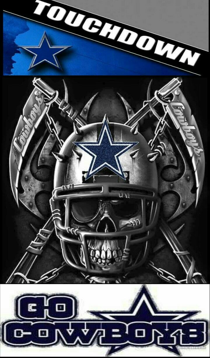 pin by jeffrey teitler on dallas cowboys pinterest cowboys