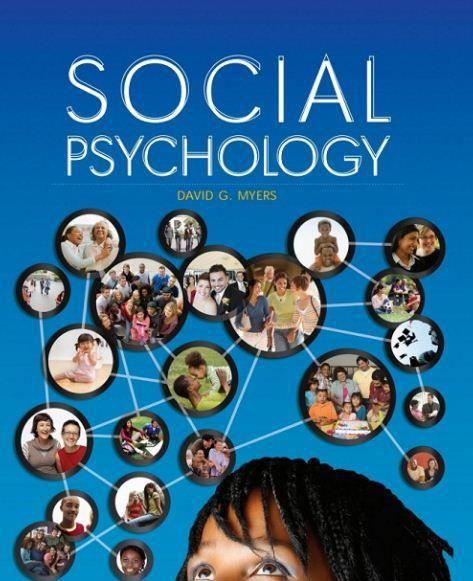 social psychology 12th edition david myers pdf download pdf outlet