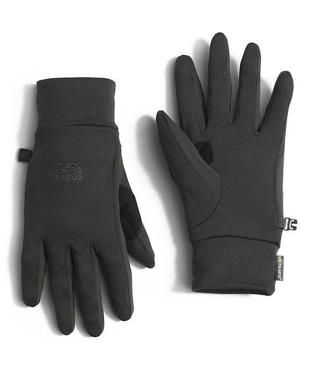 e6b9a0b43 Power stretch® glove   European Winter   Cold weather gloves, Gloves ...