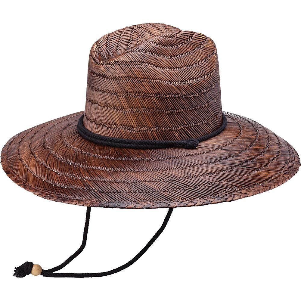 ... where to buy costa del mar mens boonie hat view number peter grimm costa  lifeguard hat 321c5197e5c