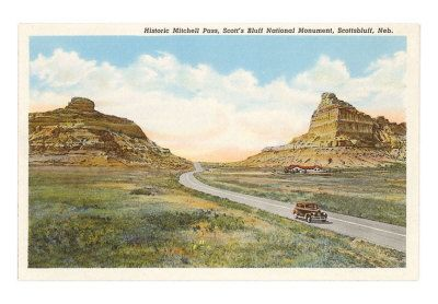 Science Source Stock Photos & Video - Oregon Trail