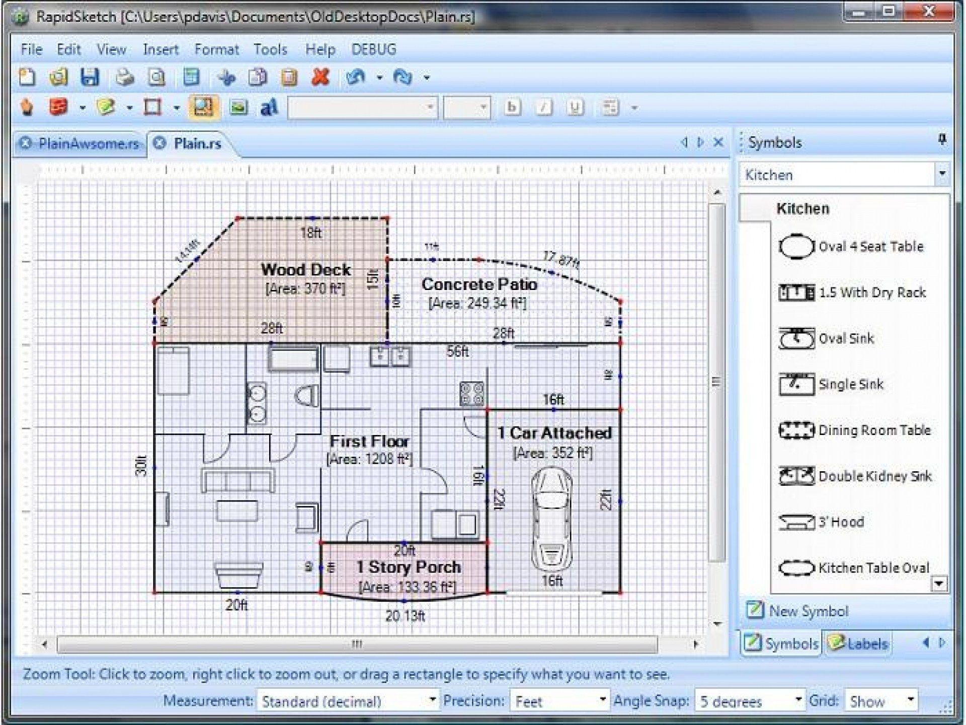 Floor Plans Barndominium Floor Plans Bedroom House Floor Plans Home Builder Floor Plans Divco Floor Plan Madrid Divco Custom Home Floor Kentucky Interior Mac