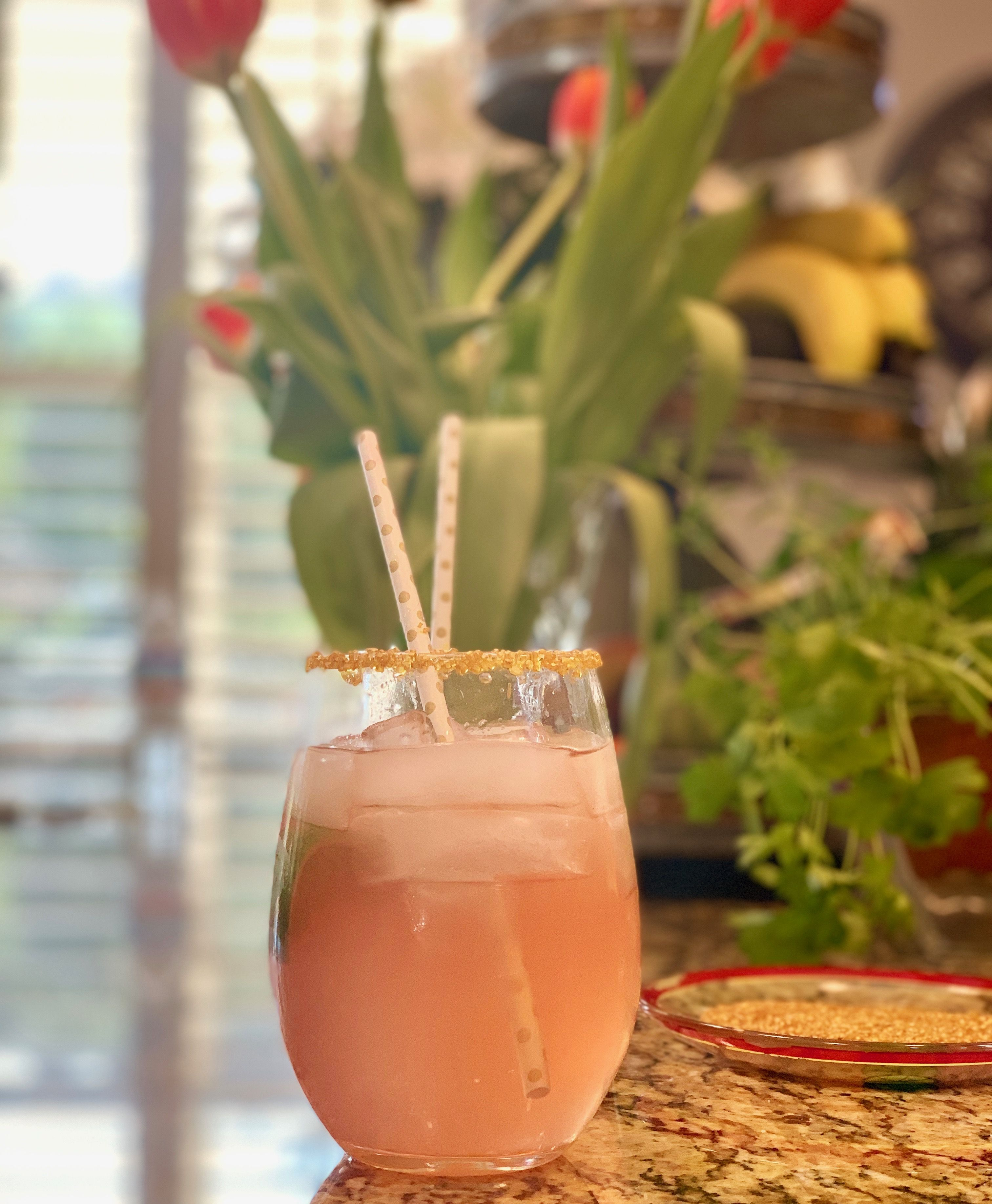 Pin on Cocktail Recipes - Ali in the Valley