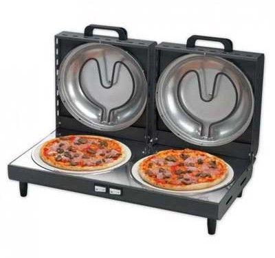 g3 ferrari double pizza oven   PIZZA JUST PIZZA   Pinterest   Pizzas