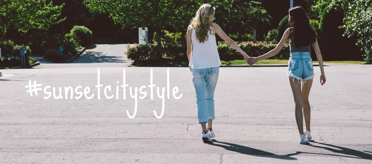 SUNSETCITY is Canada's favourite new online clothing boutique! The ...