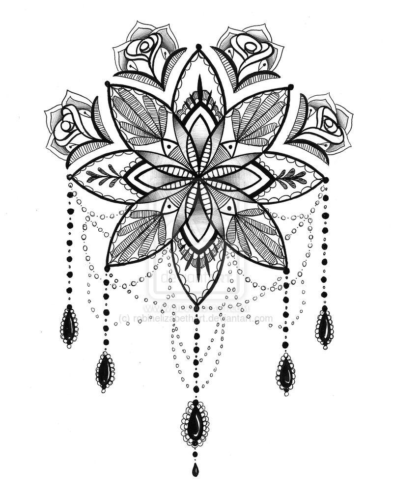 50b6dd004 camellia tattoo designs - Αναζήτηση Google | tattoo ideas | Tattoos ...