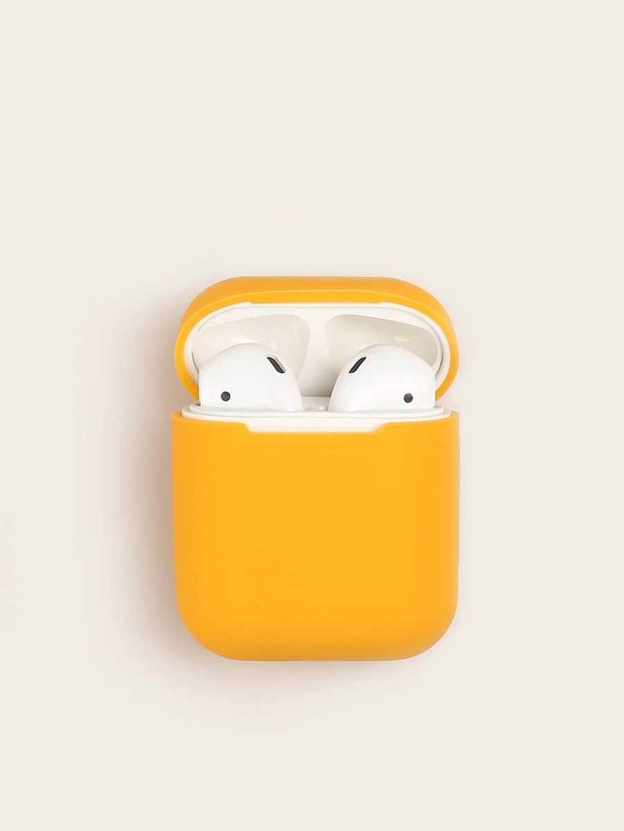 Airpods charger box protector airpod case air pods