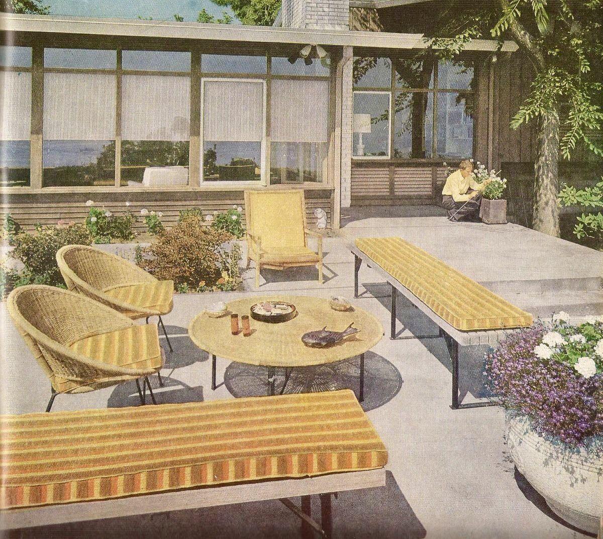 9520f37d6e2d88f61542044e92f342c6 - Better Homes And Gardens Palm Springs