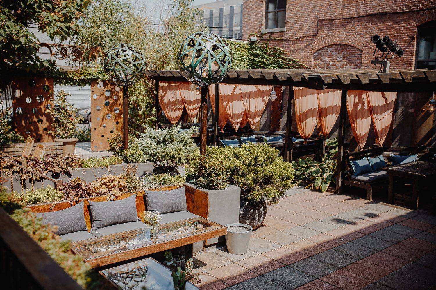 How to Find a Unique Wedding Venue in NYC in 2020 Small
