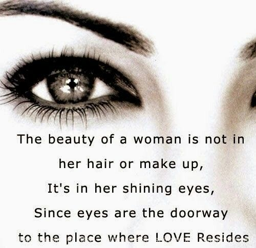 So True Quotes About Her Eyes Beautiful Eyes Quotes Eye Quotes