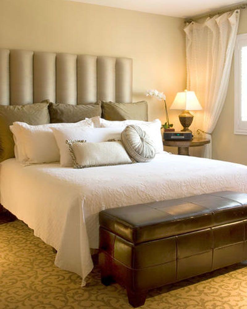 boutique hotel bedroom ideas google search - Bedroom Hotel Design