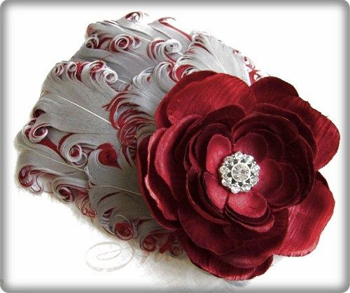 bridal_fascinator_burgundy_grey_-_bridal_hair_accessories_-_bridal_hair_accessory_-_wedding_hair_piece_-_mother_of_the_bride_-_bridesmaid_c91d79e1.jpg (500×418)