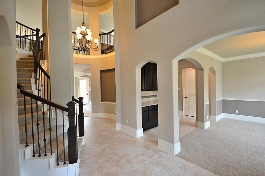 95212ef20dcbb072854fdfd4e6078026 - Better Homes And Gardens Gary Greene Clear Lake