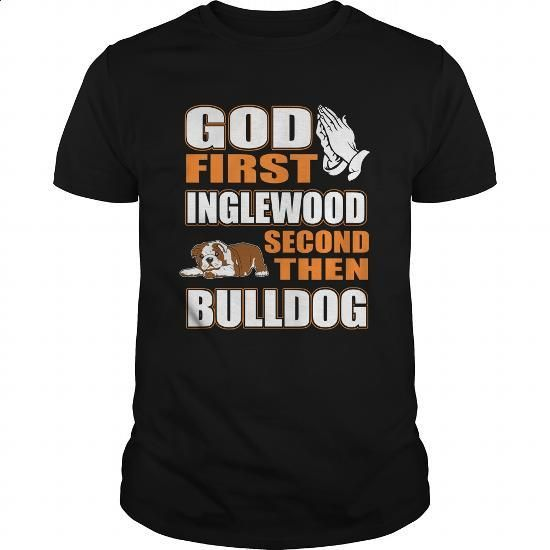 Inglewood - #awesome t shirts #silk shirts. BUY NOW => https://www.sunfrog.com/Pets/Inglewood-149102963-Black-Guys.html?id=60505