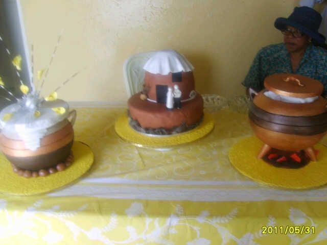 traditional wedding cakes south africa traditional wedding cakes south africa traditional 21203