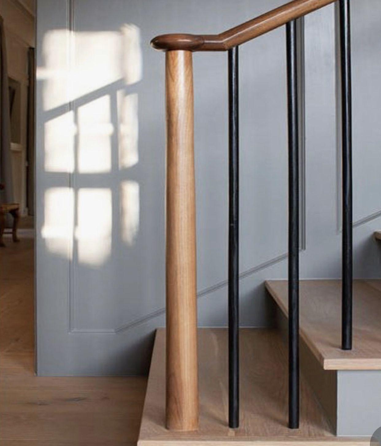 Best Pin By Glenn Gissler Design On Stair Inspiration In 2020 400 x 300