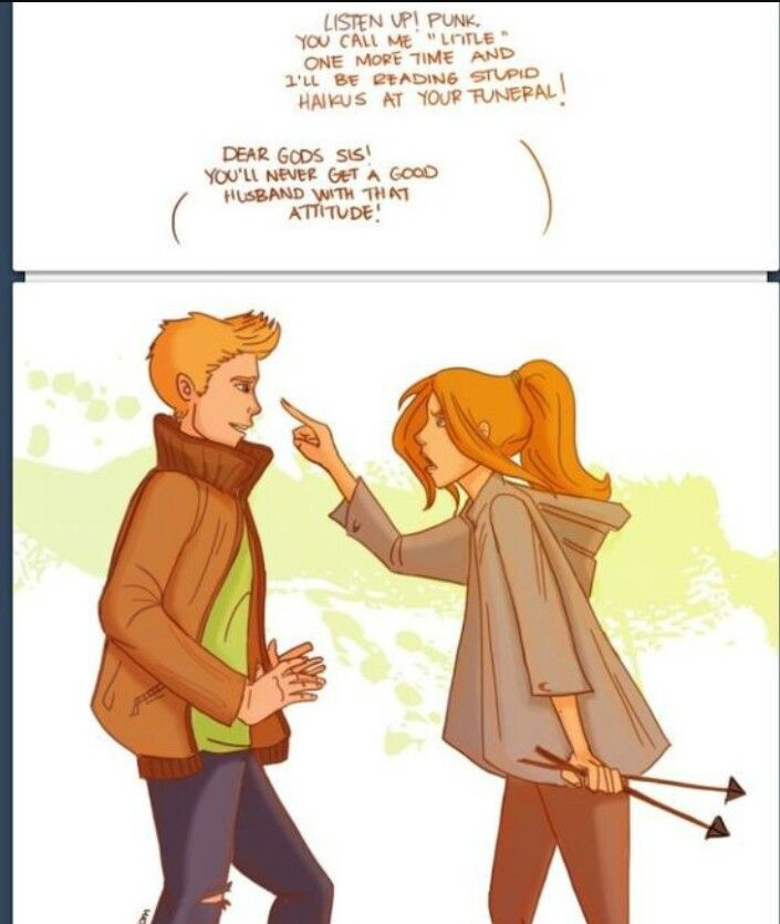 Percy Jackson og Artemis dating fanfiction Hva er gode dating spørsmål å spørre en fyr
