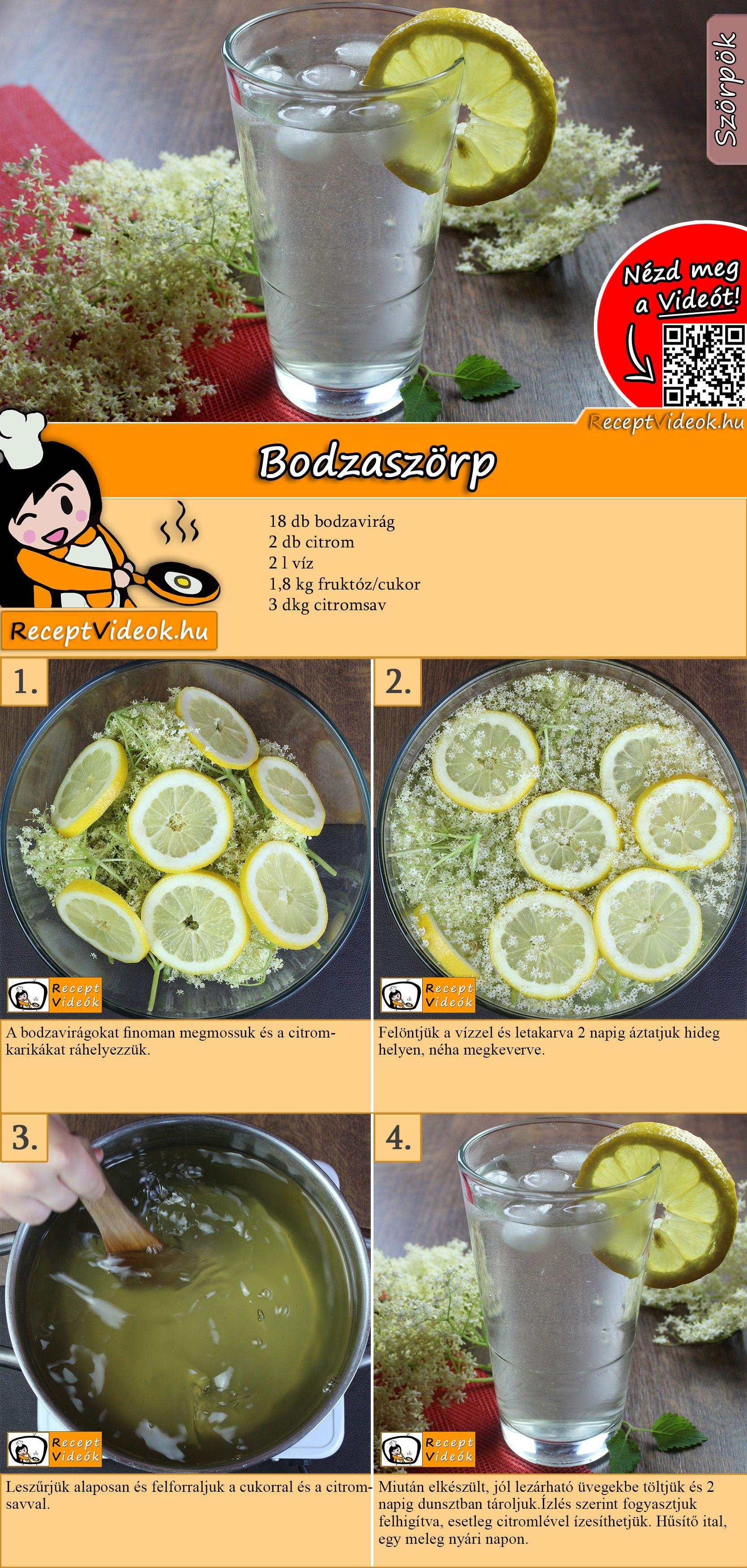 hogyan készítsünk fagyasztott citromot a fogyáshoz?