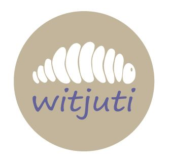 Witjuti Bamboo Clothing is a range designed in Australia for men and women looking for luxury and comfort in their clothing. All Witjuti items are made from viscose made from organic bamboo, giving garments a beautiful silky-soft feel and superb comfort.
