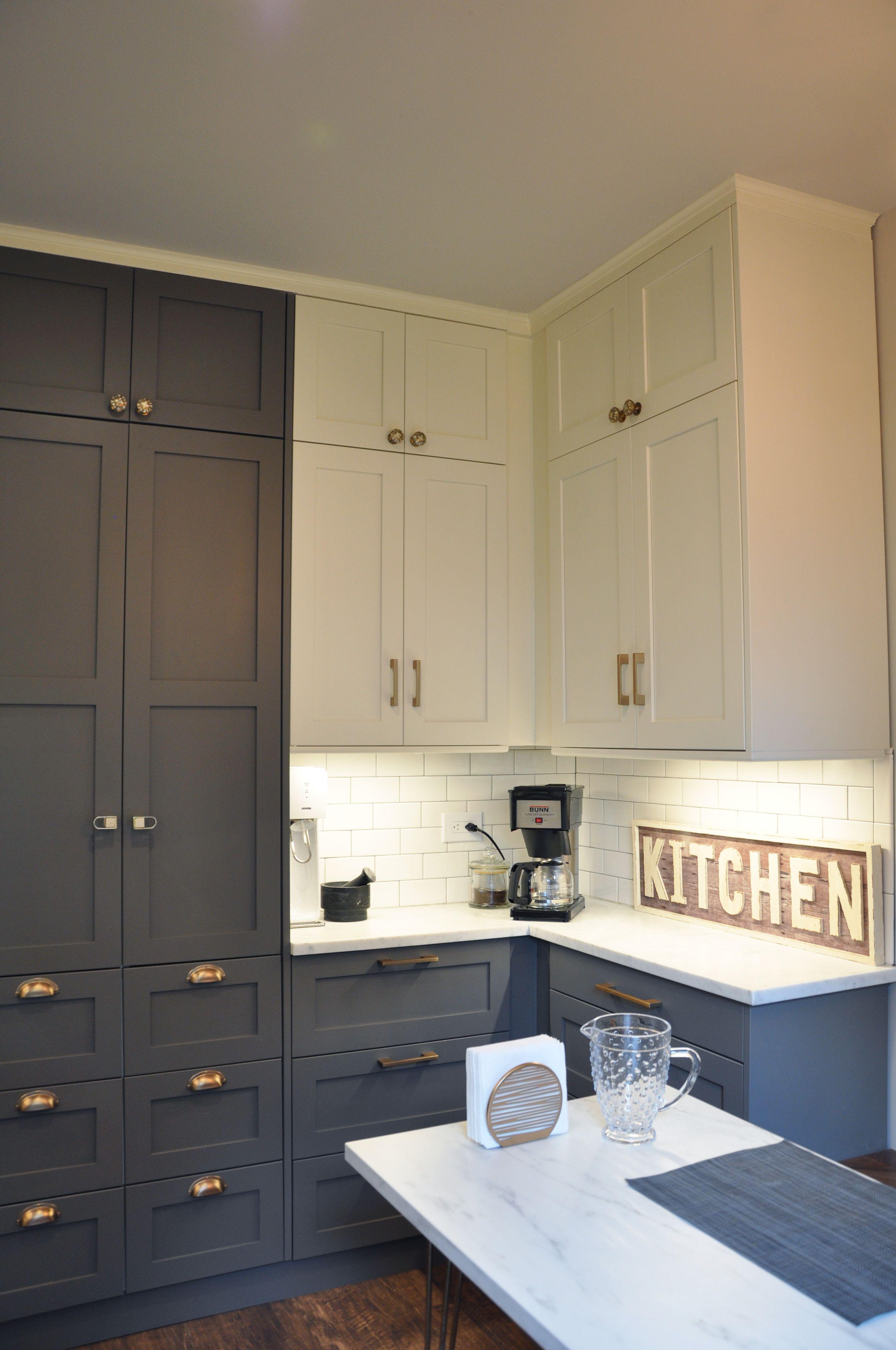 30+ Ikea shaker kitchen cabinets custom