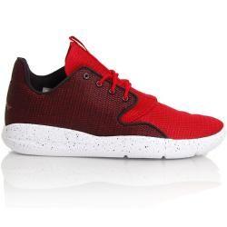 Photo of Low Sneaker für Herren