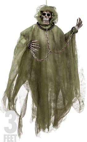 Halloween Skeletons  Skeleton Decorations - Halloween Skulls