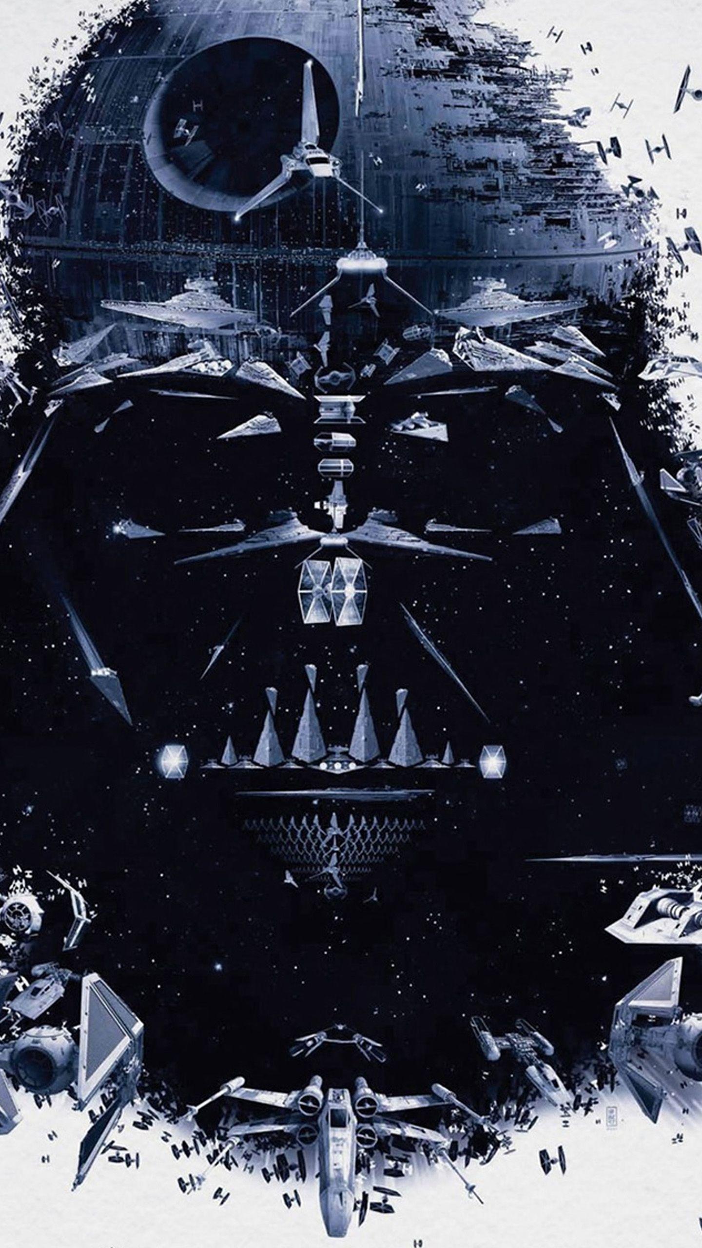 High Resolution Darth Vader Wallpaper Phone Wallpaper Album Wallpapers Album