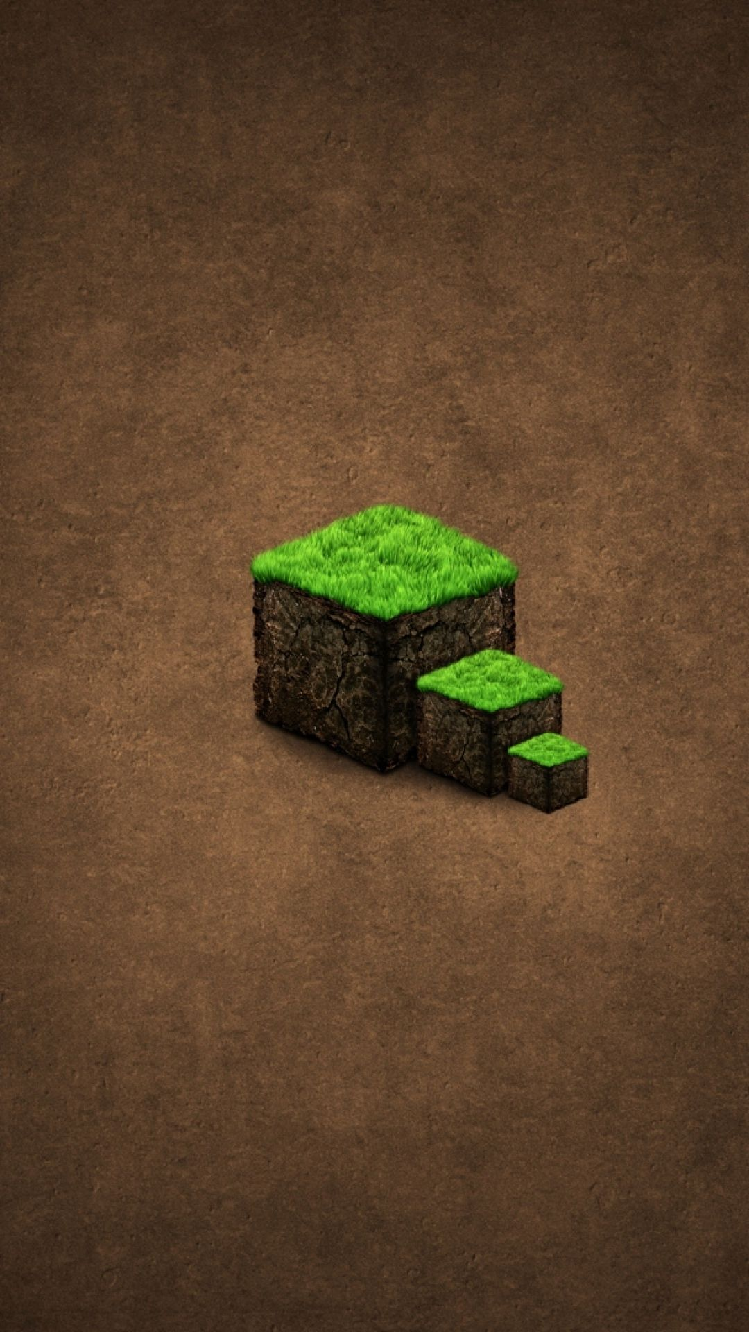 Minecraft Wallpapers High Quality » Hupages » Download