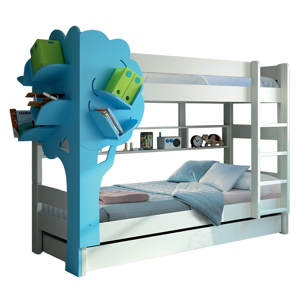 Funky Bunk Beds Google Search CHILDREN S ROOM Pinterest