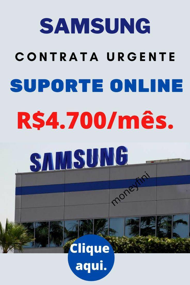 Empresas multinacionais estão buscando brasileiros