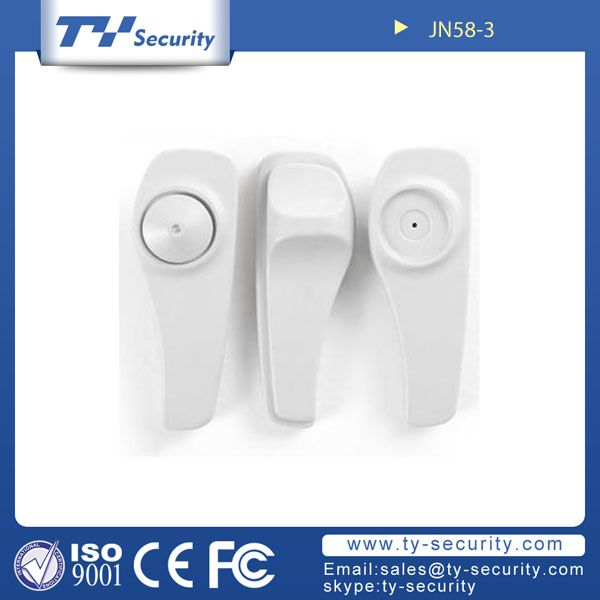 EAS Acoustic Magnetic Security Tags JN58-3 | retail security