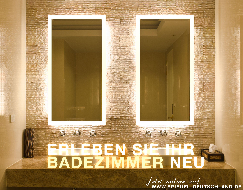Designer Badspiegel Gesucht Badspiegel Badezimmer