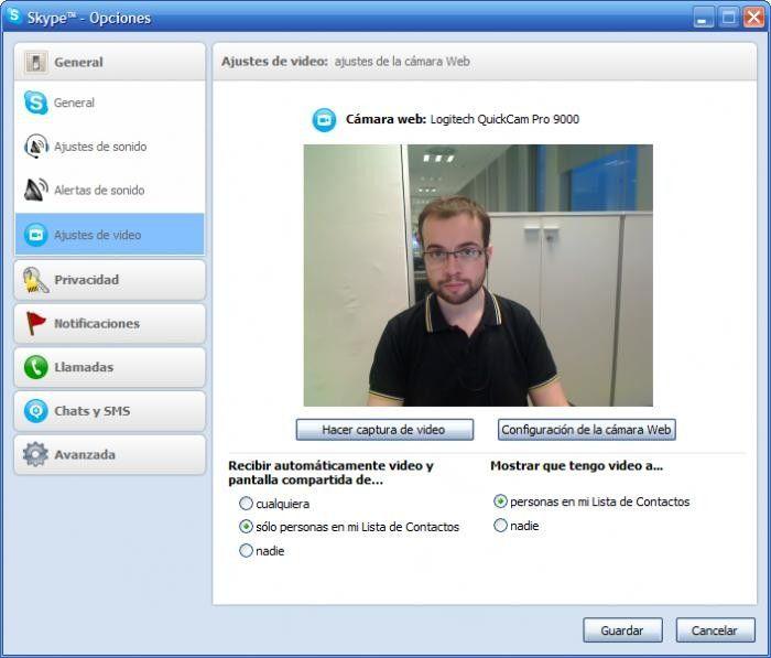 Skype Portable Offline Installer Download Desktop