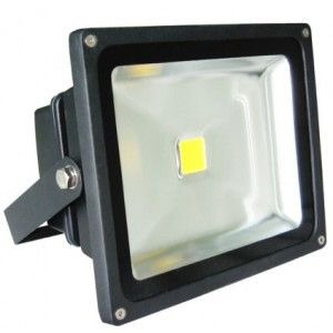 Led Flood Light 50w 12vdc Led Flood Lights Led Flood Flood Lights