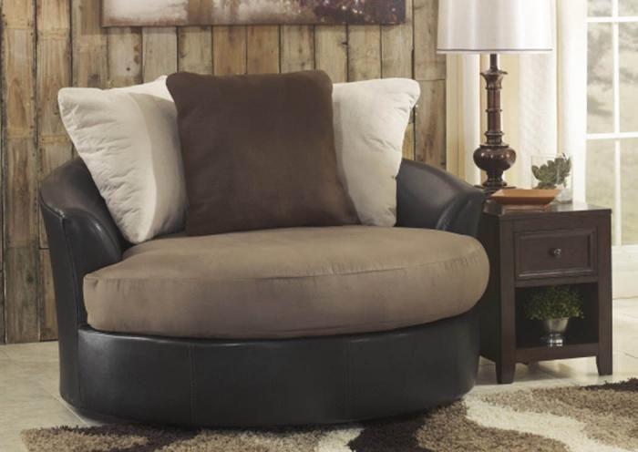 Living Room Furniture, Taft Furniture Saratoga