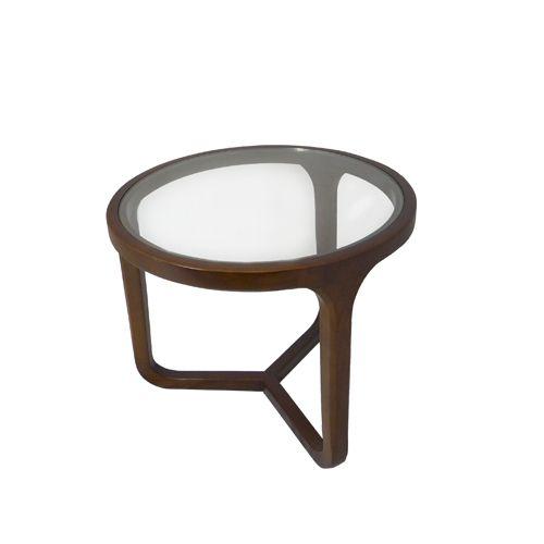 Replica Furniture Online   Sokol Designer Furniture   Melbourne U0026 Sydney  Showrooms    Replica Furniture