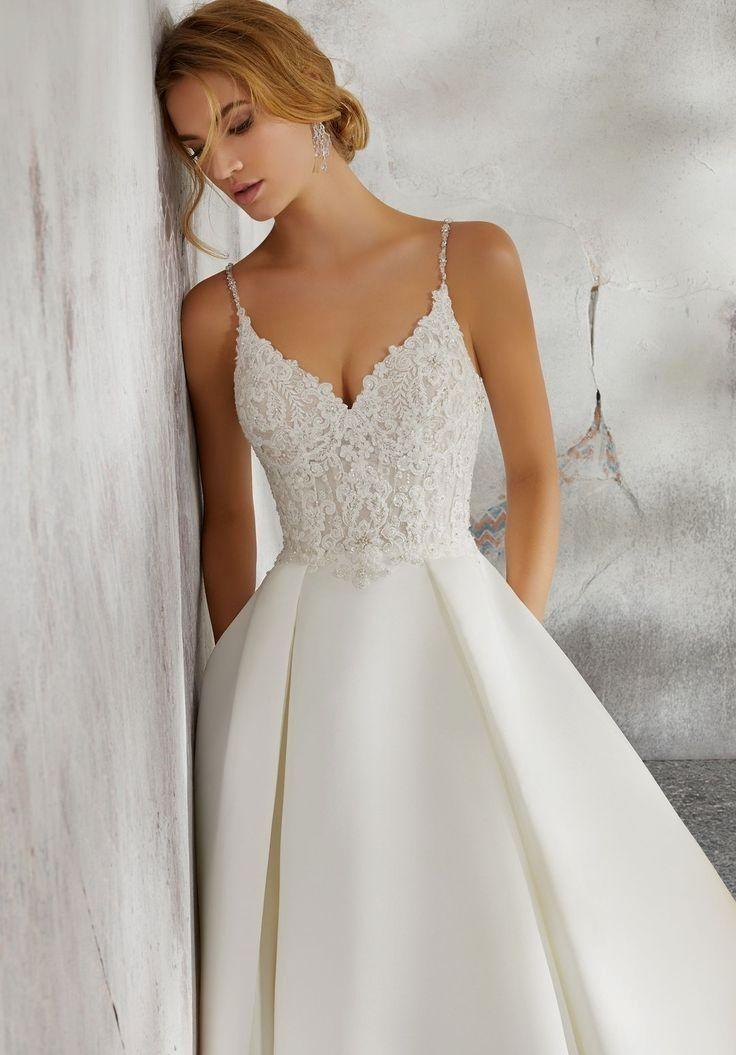 Photo of wedding beauty plan #hochzeitsschnheit #weddingdresses