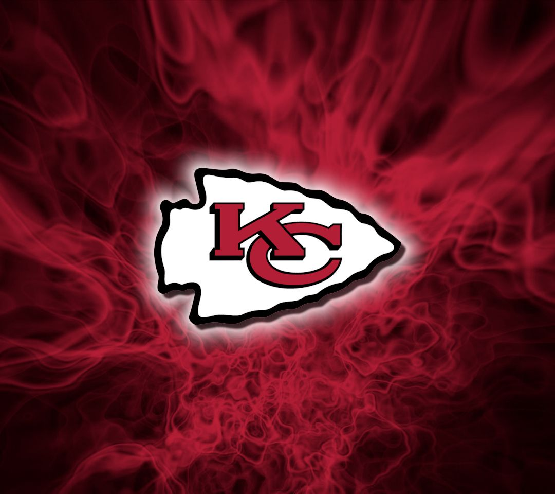 Sporting Kc Wallpaper Sporting Kc Chiefs Wallpaper Chiefs Football