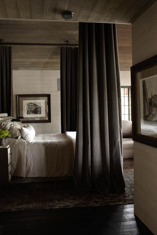Bedroom Designer Focusdamn It  Inside  Pinterest  Bedrooms Interiors And Spaces
