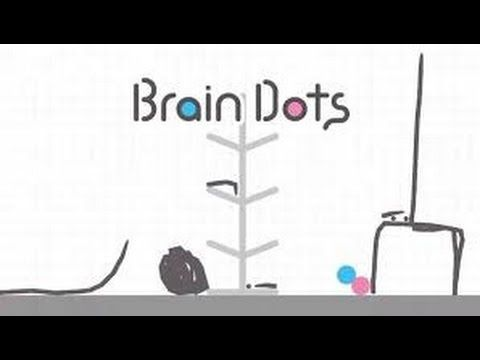 Brain dots game online puzzle games before your child hits six brain dots game online puzzle games before your child hits six years of age ccuart Image collections
