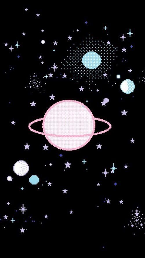 عالم النجوم On Twitter Space Phone Wallpaper Wallpaper Space Cute Wallpaper Backgrounds