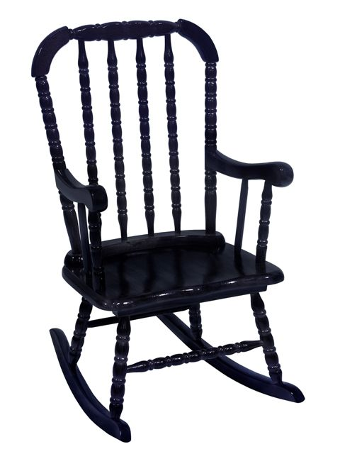 Jenny Lind Rocking Chair Overstock Com Chairs Child S Rocker Handsome Navy Maybe One Day 3 Boy