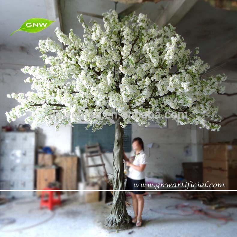 Prodcut Image Artificial Cherry Blossom Tree Flowering Cherry Tree Tree Wedding