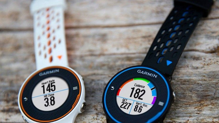 Smash your personal best 11 essential running watch tips