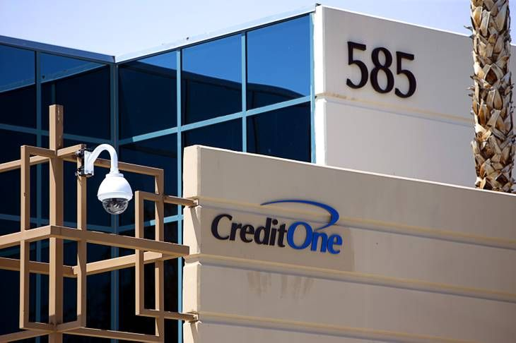 869000 per acre credit one bank buys land near buffalo