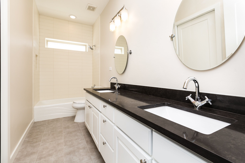 Yepez Residence Albuquerque | Kitchen Remodel | Design ...
